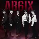 新人グループ「AB6IX」、Mnet「TMI NEWS」出演決定