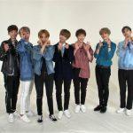 『mysta』の韓国コンテンツ「コリチャン」開催の 『Mnet 冠番組争奪戦 SEASON2』で優勝した Apeace の冠番組 「Apeace 100Question」Mnet で独占放送決定!
