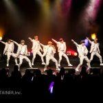 「イベントレポ」Apeace(エーピース) 10枚目のシングル「White LOVE」記念イベントが満席大盛況!ワンマンライブ「Apeace LIVE #47」は4月6日!チケット好評販売中!