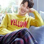韓国で人気急上昇中の俳優チャン・ギヨン、8月に初来日ファンミーティングが開催決定!!