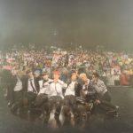 「イベントレポ」ONF、「ONF -We Must Love- Asia Tour 2019 in JAPAN」START‼直前でパフォーマンス曲変更?すべてはファンへの愛から、ファンのために