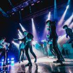 「イベントレポ」SF9ヒット・アルバム『ILLUMINATE』を携えて2度目のZEPP TOUR完走!7月9日の初ファンミーティング開催を発表