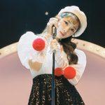 元「Real Girls Project」の日本人メンバーYUKIKA(ユキカ) 来週のジャパンショーケースで新曲を初披露! 更にグッズ販売の内容も決定!