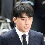 """V.I(元BIGBANG)、""""性接待疑惑""""捜査が仕上げ段階…警察「今週中に拘束令状を申請」"""