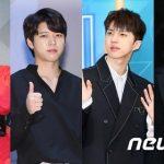 INFINITEウヒョン、VIXXケン、歌手ナム・テヒョン、HOTSHOTノ・テヒョン、ミュージカル「メフィスト」主演にキャスティング