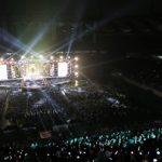 テミン(SHINee)、「SEVENTEEN」、「Red Velvet」らが出演の「ドリームコンサート」が来月18日に開催