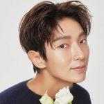 イ・ジュンギのファンミ「2018 LEE JOON GI SPLENDOR Family Day」 6月 TV初・独占放送