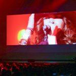 「イベントレポ」チャン・グンソク Zepp Fukuoka を皮切りに 全国フィルムコンサートツアーがスタート!!