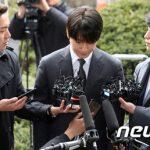 元「FTISLAND」チェ・ジョンフン、韓国メディアが「最後まで嘘つき」と痛烈非難