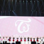 「TWICE」、ナゴヤドームで22万人動員のドームツアーフィナーレ…7月新曲発売を発表