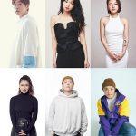 「PRODUCE X 101」、イ・ソクフン&CHEETAH&ぺ・ユンジョンらアベンジャーズトレーナー軍団を公開
