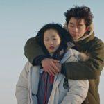 「コラム」コン・ユ主演の『トッケビ』の中に『冬ソナ』と共通する瞬間を見た!