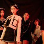 Red Velvet JAPAN 2nd mini ALBUM「SAPPY」2019年5月29日リリース決定!さらにプレミアムイベントも開催決定!
