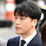 V.I(元BIGBANG)の性接待疑惑、事実を一部確認…グループチャットに違法撮影写真の送信も発覚