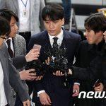 V.I(元BIGBANG)、日本人投資家の韓国ホテル費用をYG法人カードで決済か… YG側は否定