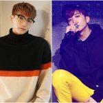 「2PM」Jun.K&ウヨン、軍服務中に山火事被害に1億ウォン(約1千万円)寄付