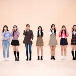 「TWICE」、「アイドルルーム」1周年特集に出演=23日・30日の2週連続放送