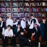 14 人グループ「14U」が登場。韓流ザップ4月9日放送回ゲストのお知らせ