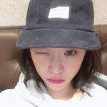 """ガイン(Brown Eyed Girls)、グループ復帰""""準備中""""と明かす 「期待して」"""