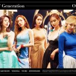 「少女時代−Oh! GG」、「Lil' Touch」MV再生回数が1億回を突破