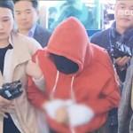 """""""薬物使用容疑で逮捕""""ファン・ハナ、口止め料として1億ウォン渡していた疑惑が浮上"""