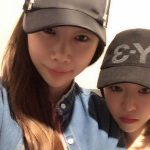 「Brown Eyed Girls」ガイン&ジェア、ことし上半期のカムバック準備中
