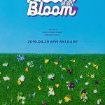 「THE BOYZ」、29日にカムバック=ニューシングル「Bloom Bloom」を発表