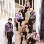 元BTS(防弾少年団)のバックダンサー「カイン」が率いる芸術的新星グループ!ARGON(アルゴン)初来日公演にむけた動画メッセージ到着!