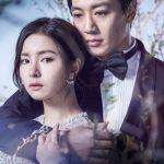 <KBS World>ベーシック初放送!ドラマ「黒騎士~永遠の約束~」キム・レウォン、シン・セギョン主演!前世から繋がる因縁、運命の愛が入り乱れるファンタジー ラブストーリー!