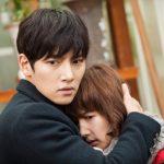チ・チャンウク&ヤン・セジョン出演の名作がシンプルBOXシリーズ登場!「ヒーラー」「デュエル」「品位のある彼女」発売決定