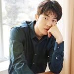 俳優ナム・ジュヒョク、日本映画「ジョゼと虎と魚たち」の韓国リメイク作の主演に抜てき