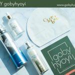 【情報】韓国の高品質スキンケア販売サイト『gobyhyoyi ゴーバイヒョイ』 ゴールデンウィーク期間中に「配送無料」イベント開催!