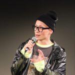 K-POP TWICE日本人メンバーMOMOの恩師、新潟の専門学生向けに講演会を開催!