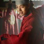 ヨ・ジングが一人二役で魅せる本格時代劇!『王になった男』(原題)KNTVで6月29日(土)日本初放送!関連番組も続々!
