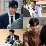 シウォン(SUPER JUNIOR)、ドラマ「国民の皆さん」でコミカルからロマンスまで多彩に変身