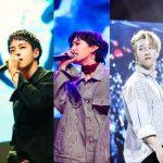 K-POP 界の王者を目指す新星「THE KING」、日本1st ミニアルバムリリース決定!5/30~31 リリースイベント開催へ