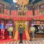 <トレンドブログ>「SHINee」テミン、日本のバラエティー番組「しゃべくり700」に出演決定!!