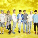 <トレンドブログ>防弾少年団(BTS)BTS「anan」「CanCam」表紙に、ワールドスタジアムツアー中のアメリカ・ロサンゼルスで撮影