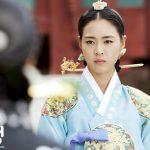 貞明(チョンミョン)公主!苦難を乗り越えて大地主になった王女