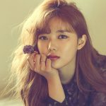 女優キム・ユジョン、ミステリー映画に挑戦=「第8日の夜」に出演
