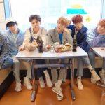 「KCON 2019 JAPAN」で日本初ステージ! 今年注目のK-POP 新人ボーイズグループVERIVERYが デビューから6ヶ月で日本単独イベント開催決定!!