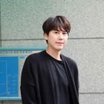 """""""除隊""""「SUPER JUNIOR」キュヒョン、tvN「Salty Tour」&「新西遊記7」に合流"""
