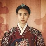 「コラム」『華政』の主人公/貞明(チョンミョン)公主の人生!