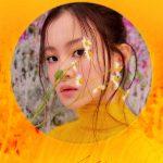 イ・ハイ、新曲名は「NO ONE」=「iKON」B.Iがフィーチャリングで援護射撃