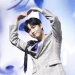 """""""ソロデビュー""""キム・ジェファン、「Wanna Oneと通じてたくさん学んで成長した」"""