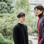 「コラム」コン・ユ主演作を韓国の視聴者はどう評価したのか/トッケビ全集9