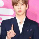 Wanna One出身カン・ダニエル、アイドルチャートランキングで59週連続1位