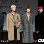 """韓国の大学街、""""V.Iゲート""""YGボイコット…所属アーティストWINNER&iKONの出演反対"""