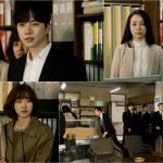 「よりよい世界に…」2PM ジュノ&ユ・ジェミョンら、ドラマ「自白」終了の感想を語る