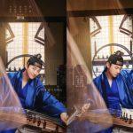 イ・ジュノ(2PMジュノ)主演映画「妓房の郎子」、6月に韓国公開…朝鮮最高の男芸者になったジュノ